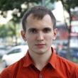 Андрей Ситник