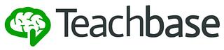 TeachBase