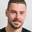 Алексей Куличевский