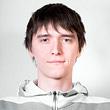 Алексей Плуталов